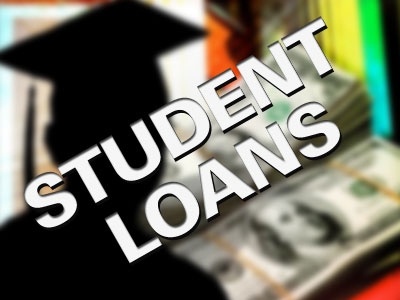 Private student loans reviews