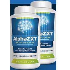 AlphaZXT