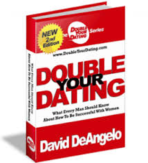 Double Your Dating Review