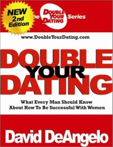 Double Your Dating Pros