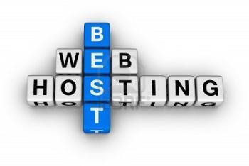 Pure Hosting Website Hosting