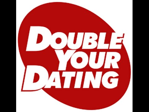 double your dating review Does david deangelo's double your dating ebook work does double your dating help you succeed with women i was on a forum the other day dating the topic i felt it appropriate to comment on the dating advice some of the other forum users were posting.