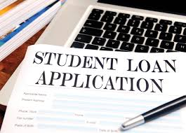 Private Student Loans features