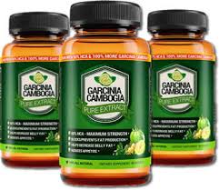 Garcinia Cambogia Vibe Reviews