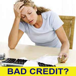 Payday Loans without Credit Check