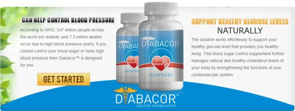 Diabetes Revenge Reviews