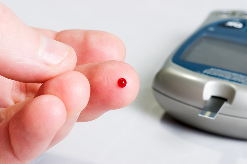 Does Diabetes Reversed Work?