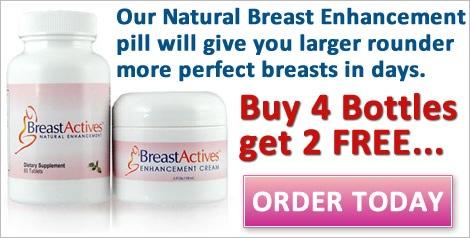 Breast Actives Reviews Breast Enhancement Solutions Ixivixiixivixi