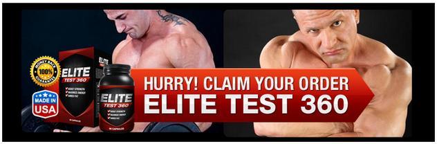 elite test 360 pros