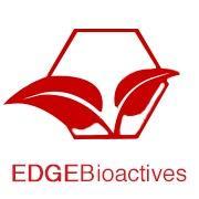Edge Bioactives Spartagen XT