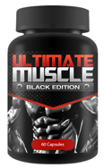 Ultimate Muscle Black Edition Reviews