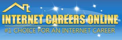 Internet Careers Online Reviews