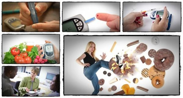 Diabetes Reversed reviews