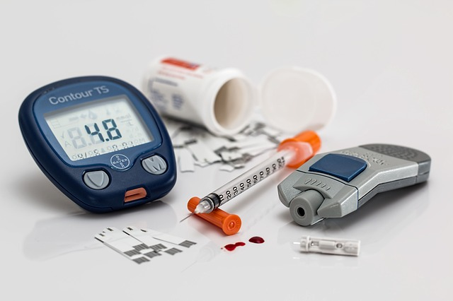 Diabetes Revenge Review