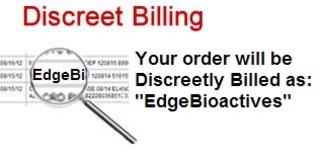 Edge Bioactives