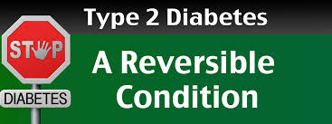 Can Diabetes Be Reversed?