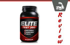 Elite Test 360 Review