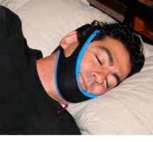 My Snoring Solution Reviews