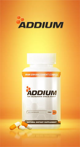 Is addium legit?