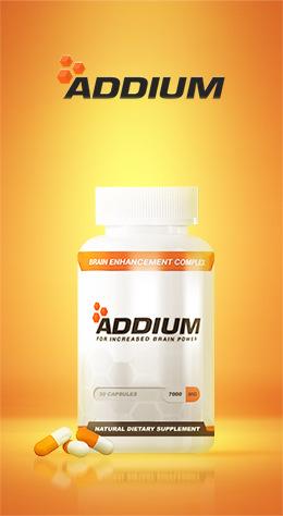 Is addium legit?