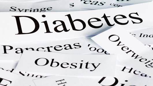 Diabetes Reversed review