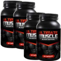 ultimate muscle black edition reviews pre workout supplement benefits ixivixiixivixi ultimate muscle black edition reviews