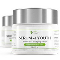 Apex_Vitality_Serum_Of__Youth