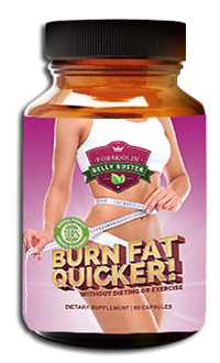 FORSKOLIN BELLY BUSTER REVIEWS