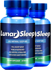 LUNAR SLEEP REVIEWS