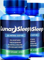 LUNAR SLEEP REVIEWS