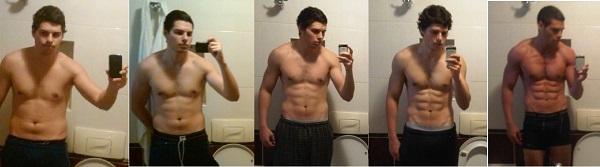 Muscle-Rev-Xtreme-Testimonials