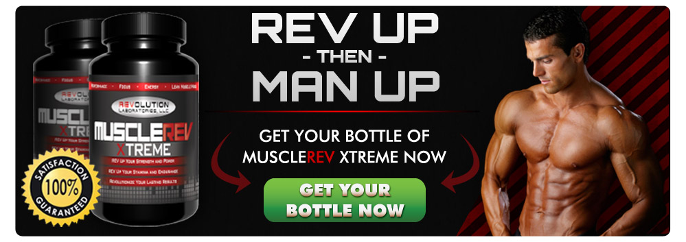 Muscle-Rev-Xtreme-free-trial