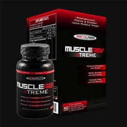 MuscleRev-Xtreme-Review