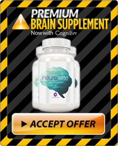 WHAT IS NEURO ELITE?
