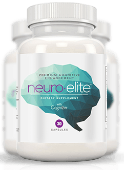 NEURO ELITE REVIEWS