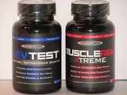 Ripped-Muscle-Xtreme-and-RevTest-Review-1