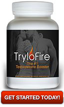 What Is Trylo-Fire?