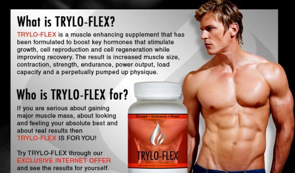 Does Trylo-Flex Work?