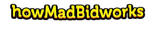 Is madbid safe?