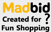 Madbid review: