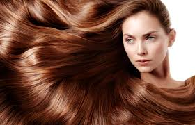 WHAT IS HAIR VITALITY?