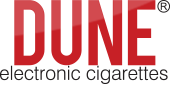 Dune Electronic Cigarettes Review