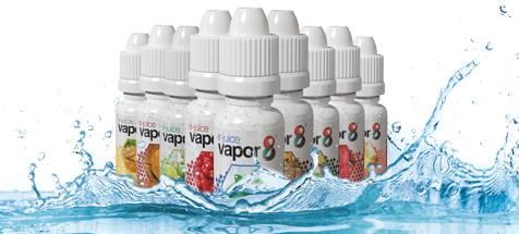 Electronic Cigarettes reviews: