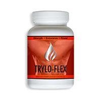 Trylo-Flex Review