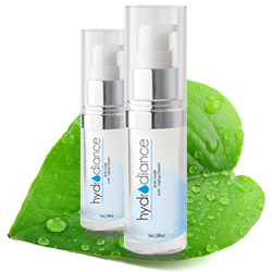 HYDRADIANCE SKIN CARE