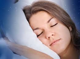 LUNAR SLEEP PILLS