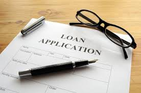 Money today loans