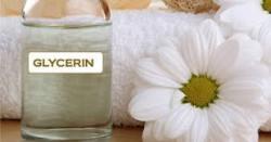 Derma Promedics Ingredients