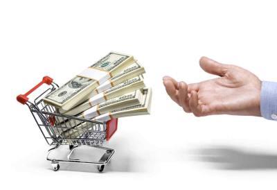 3 click advance cash