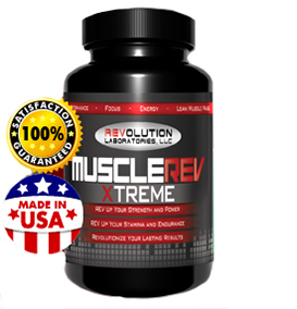 muscle-rev-xtreme-bottle